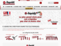e-liquidz.com e-liquides et accessoires