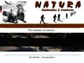 E-natura - rando dans les pyrénées
