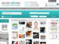 e-Projecteam Hauts de Seine - Nanterre