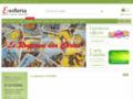 Détails : E-SOTERIA boutique ésotérique et spirituelle