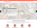 e-Zygote Yvelines - Les Loges en Josas