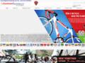 Bicycle Exporter