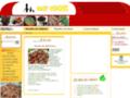 www.easy-cook.net/