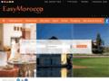 Détails : EasyMorocco - Guide Maroc - Annuaire Maroc - Sortie Marrakech