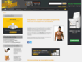 Easy Muscu : conseils musculation