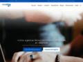 Easy Shop: agence web