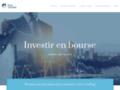 trader sur easy-trader.fr