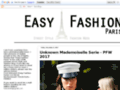 easy sur easyfashion.blogspot.com