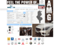 Annonces voitures d'occasion en Tunisie et vente voitures - Easygo