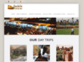 Détails : Welcome to Easyjetgo Marrakech | Tour Marrakech | Tour Sahara