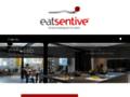 www.eat-sentive.com/