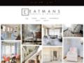 Eatmans Carpets and Interiors