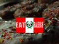 eatRaleigh Blog