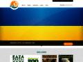 EAZA European Association of Zoos and Aquaria