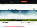 Détails : Shopping Online
