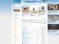 site http://ebookgratuit.oldiblog.com