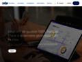 EBP Informatique Yvelines - Rambouillet