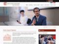 Fondazione Ente Cassa di Faetano