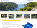 Détails : Intervac France