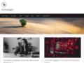 Partner Page partenaires echanges de liens backlink retour de liens gratuits of Karaoke-israel.com