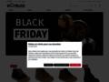 chaussure enfant pas cher sur www.echauss.com