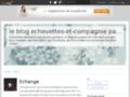 echevettes-et-compagnie.over-blog.com/
