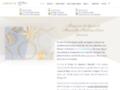 Détails : Votre magasin de bijoux à Marseille