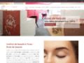 Détails : Des soins LPG à Yvrac - Éclat de beauté