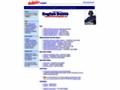 Les Habits - vocabulary drag and drop