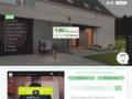 Détails : Entretien de chaudière dans le 59 chez Eco Alternativ