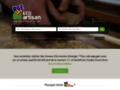 Détails : ECO Artisan / trouver un artisan de la performance energétique