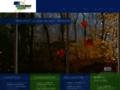 Ecoclimat - Energies Renouvelables