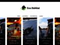 Détails : Le plombier et l'écologie