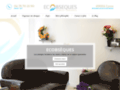 Détails : Eco Obsèques Lyon pour tous les services de pompes funèbres à votre disposition