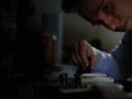 Capture du site http://eco-trip.fr