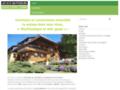 Détails : Les Eco-bâtisseurs, constructeurs de maisons écologiques