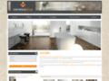 Eco Ceram - vente terre cuite sur Saint Tropez