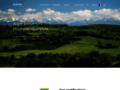 Détails : Ecocert France -  Certification bio
