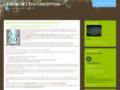 ecoconception.wordpress.com