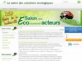 ecoconsomacteur.free.fr/