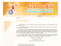 photovoltaique 3kwc sur www.ecodoubio.fr