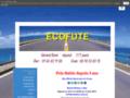 Ecofuté