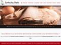 www.ecole-des-chefs.fr/