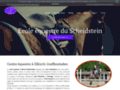 Détails : Votre centre équestre à Illkirch-Graffenstaden