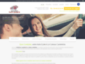 Détails : Euro Conduite, Auto Ecole à Le Cateau-Cambrésis