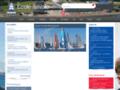 www.ecole-navale.fr/