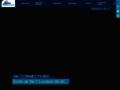 Détails : Ecole de Ski à Serre Chevalier