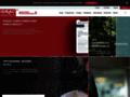 Détails : école de commerce paris