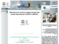 www.ecoles-unesco.fr/