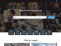 Détails : Ecolesup | Le portail des études supérieures